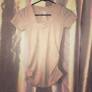 Ambiance Maternity Shirt